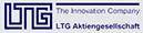 LTG-logo