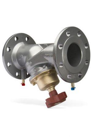 balancing-valve IMI