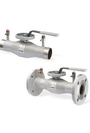 balancing-valve3