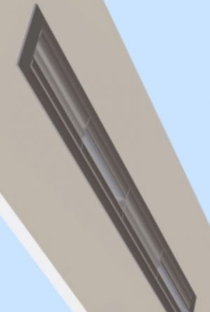 difusores-linear