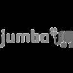 jumbo-grey