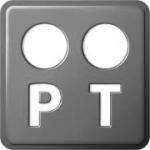 pt-grey