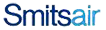smitsair-logo