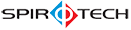 spirtech-logo