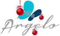 argelo-logo-natal